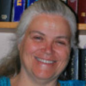 Beth Donaldson